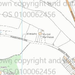 Map tile 10527.7903