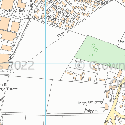 Map tile 10538.7904