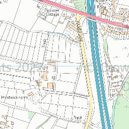 Map tile 10559.7904