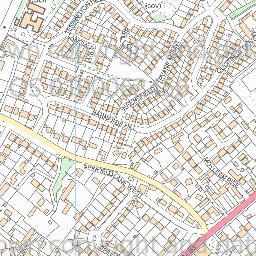 Map tile 10527.7905