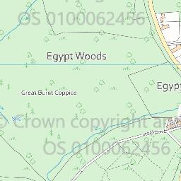 Map tile 10548.7906