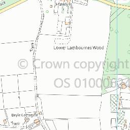 Map tile 10543.7909