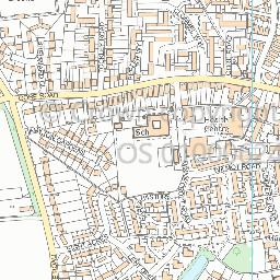 Map tile 10543.7912