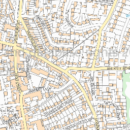 Map tile 10544.7912