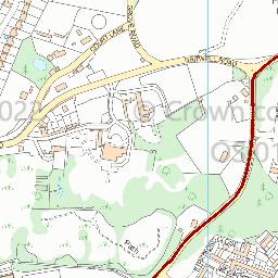 Map tile 10545.7912