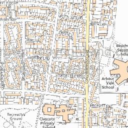 Map tile 10548.7912