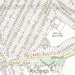 Map tile 10563.7918