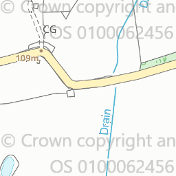 Map tile 21009.15611