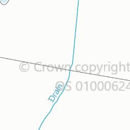 Map tile 21009.15612