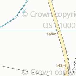 Map tile 20990.15613