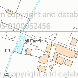 Map tile 21007.15613