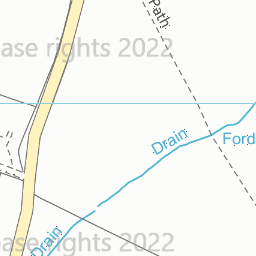 Map tile 21008.15613