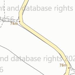 Map tile 21031.15621