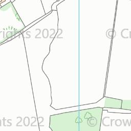 Map tile 21006.15623