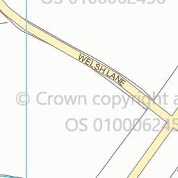 Map tile 20988.15627