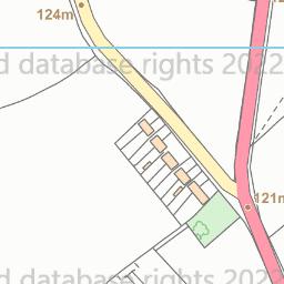 Map tile 21003.15628