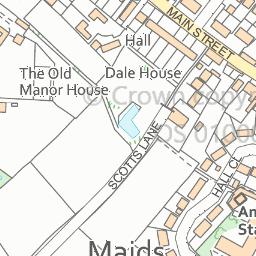 Map tile 21004.15630