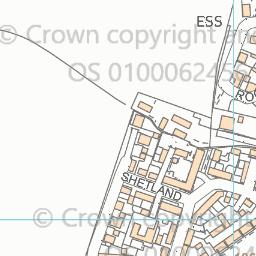 Map tile 21002.15631