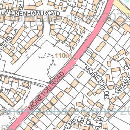 Map tile 21003.15631