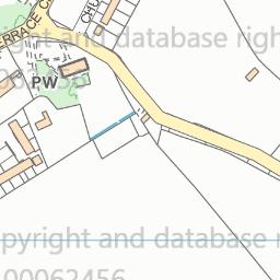 Map tile 21005.15631