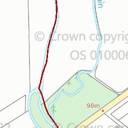 Map tile 20983.15633