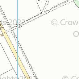 Map tile 20999.15633
