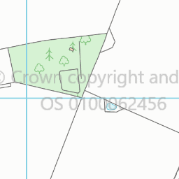 Map tile 20988.15635
