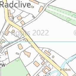 Map tile 20994.15635