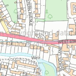 Map tile 21000.15635