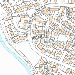 Map tile 21004.15635