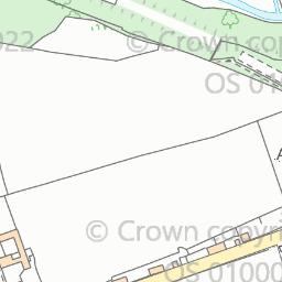 Map tile 20997.15636