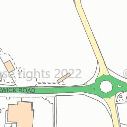 Map tile 20994.15637