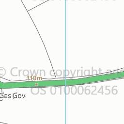 Map tile 20995.15637