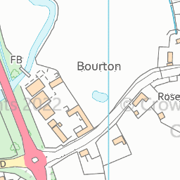 Map tile 21006.15637