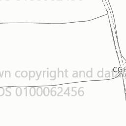 Map tile 21014.15637