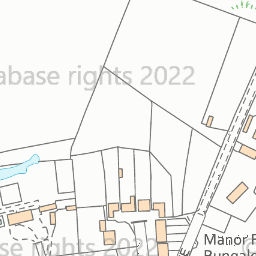 Map tile 20987.15638