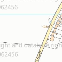 Map tile 20998.15639
