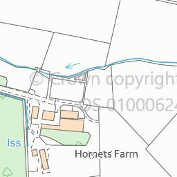 Map tile 21016.15640
