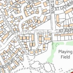 Map tile 21057.15640