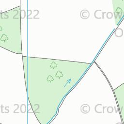 Map tile 20999.15641