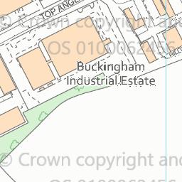 Map tile 21002.15641