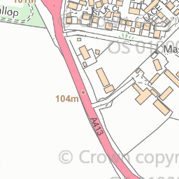 Map tile 21004.15641