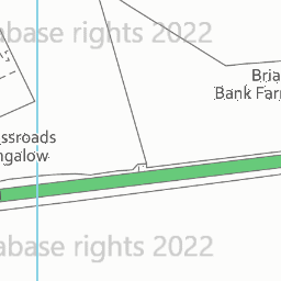 Map tile 21036.15641