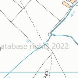Map tile 21029.15642