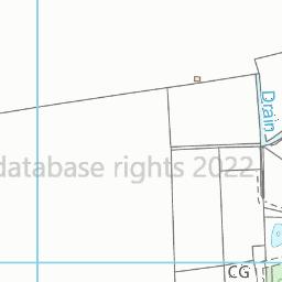 Map tile 21036.15642