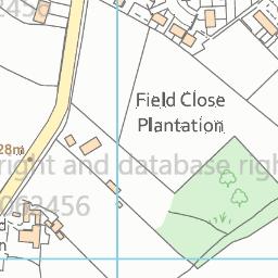Map tile 21080.15642