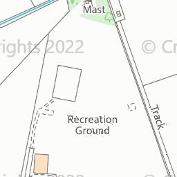 Map tile 21055.15643