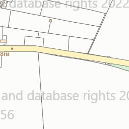 Map tile 21003.15644