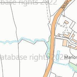 Map tile 21029.15644