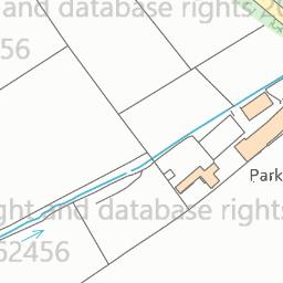 Map tile 21052.15644